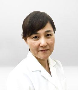 AWIOアニマルウェルフェア国際協会協会 理事 関根秀子