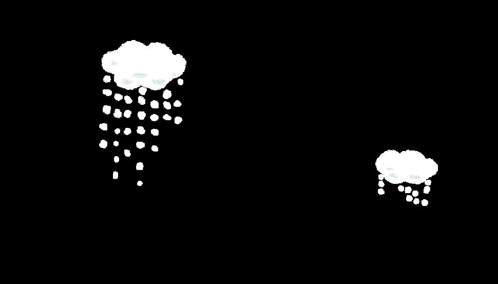 かわいいイラスト イラストレーター植木美江