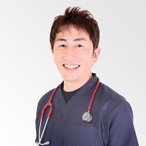 AWIOアニマルウェルフェア国際協会協会 理事  豊永眞弥