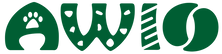 awio-c1-800+.png