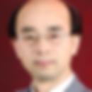 監修:陳武 (中国伝統獣医学国際研究培訓センター長&当会特別顧問)ペット東洋医学アドバイザー