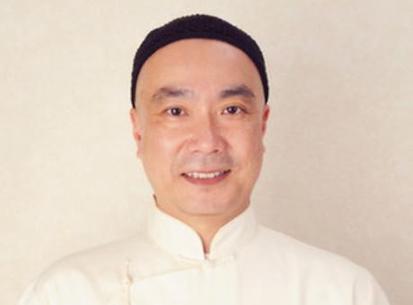 アニマルウェルフェア国際協会 特別理事 石野 孝