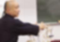 JPMA(一社)日本ペットマッサージ協会 ペット東洋医学アドバイザー 認定資格取得コース