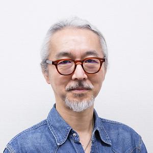 AWIOアニマルウェルフェア国際協会協会 理事 上田裕