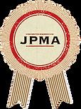 一般社団法人 日本ペットマッサージ協会 認定資格取得