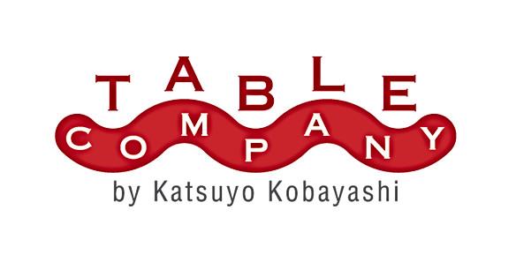 キッチン雑貨のブランドロゴ