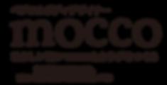ベジフルボディデザイナー mocco