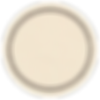 あいリーフ行政書士法人,相続,遺言書作成,財産分与,行政書士,税理士, 生前対策,浮間舟渡,北区,板橋区