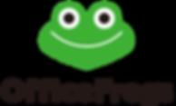 湘南・藤沢・鵠沼海岸のデザイン事務所 Office Frogsです。