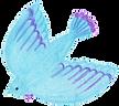 夢を叶える幼稚舎|世田谷区,祖師谷,成城,千歳烏山の幼稚園&預かり保育