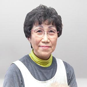 AWIOアニマルウェルフェア国際協会協会 理事 石田輝子