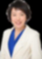 人前で堂々と英語が話すためのコツと学習法|竹田綾夏