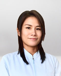 AWIOアニマルウェルフェア国際協会協会 理事 神田優子