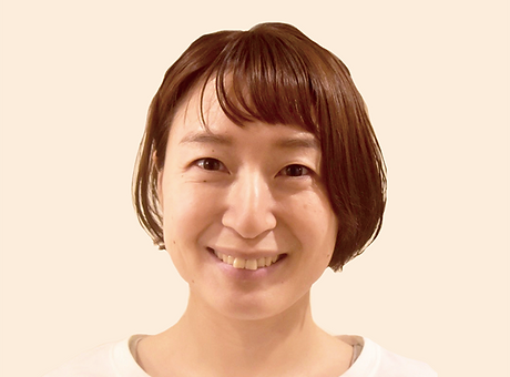 アニマルウェルフェア国際協会 特別理事 小山奈穂