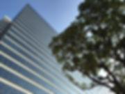 公益法人の会計、税務、コンサルティング、社団法人を活用しての企業支援など公益法人に強い税理士 高橋和也