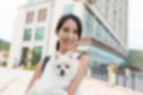 JAGO 日本エージングルーミング協会 認定講座