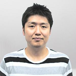 AWIOアニマルウェルフェア国際協会協会 理事  前田克志