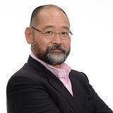 AWIOアニマルウェルフェア国際協会会長 上野吉一