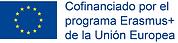 Logo cofinanciado e+ ue.png