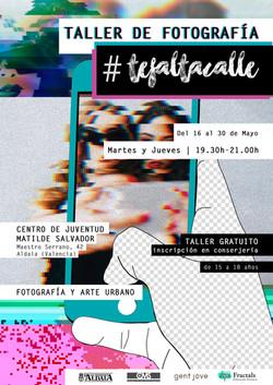 A3_tefaltacalle