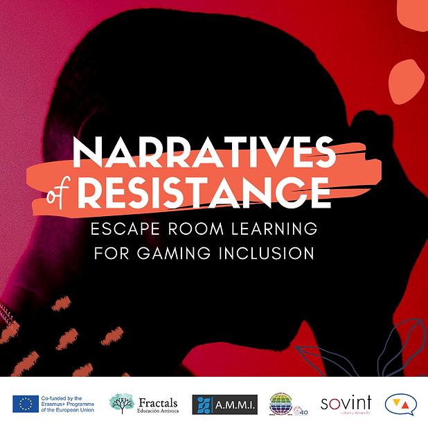 Copia de Narratives of Resistance.png