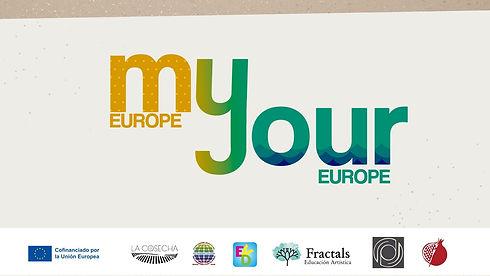 Europe Project.jpg