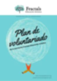 Plan de voluntriado.png