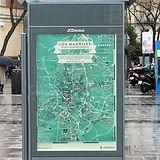 MADRILES-VERTICAL-01.jpg