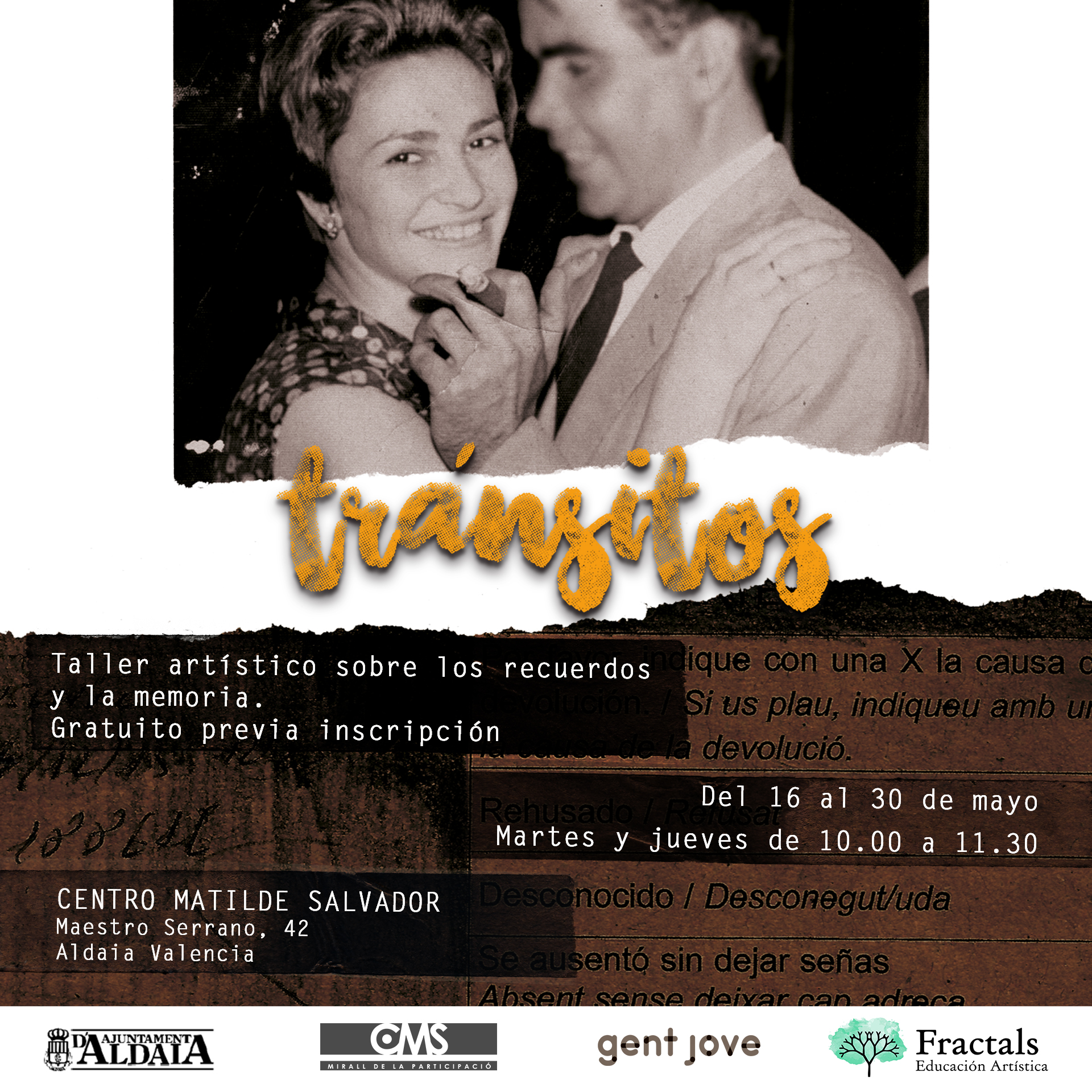 Transitos_RRSS