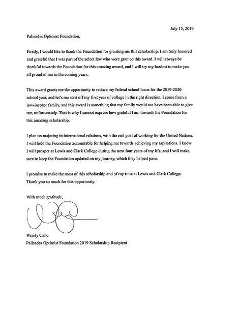 Wendy's Letter.jpg
