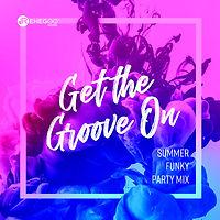 rehegoo-get the groove on.jpeg