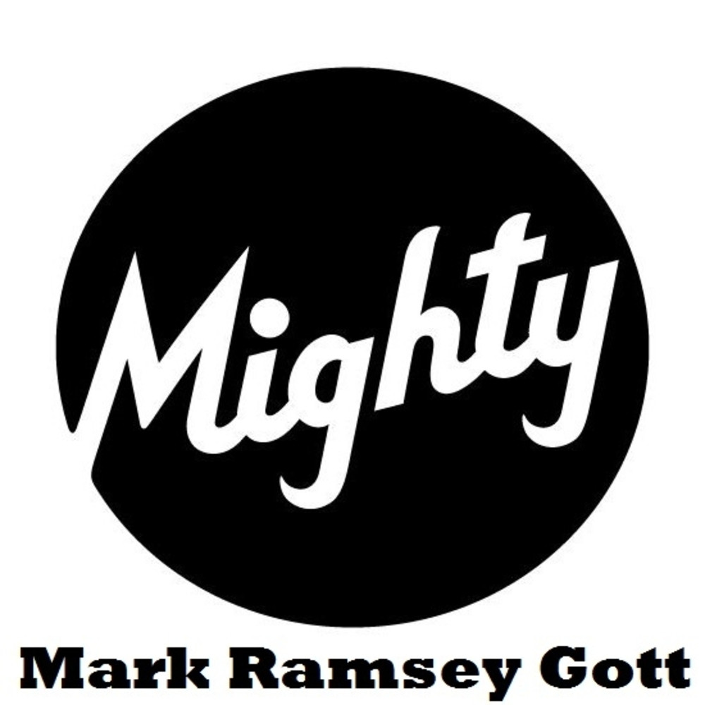 'Mighty' out today on MineGott Records