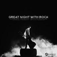 Great Night With Rock.jpeg