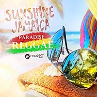 Sunshine Jamaica.jpeg