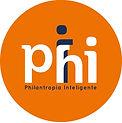Logo Phi.jpeg