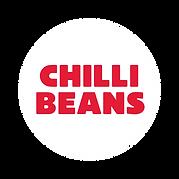 Logo-ChilliBeans-Parceiro-UniaoBr