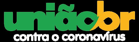 Logo_tagline branco_capa.png