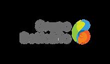 Logo-Grupo-Boticario-Parceiro-UniaoBr