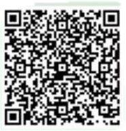 qecode.jpg