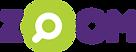 Logo-Zoom-Parceiro-UniaoBr