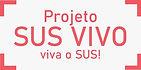 Logo-projeto-Sus-Vivo-Parceiro-UniaoBr