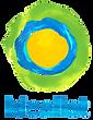 Logo-Idealist-Parceiro-UniaoBr