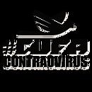 Logo-CUFACONTRAOVIRUS-Parceiro-UniaoBr