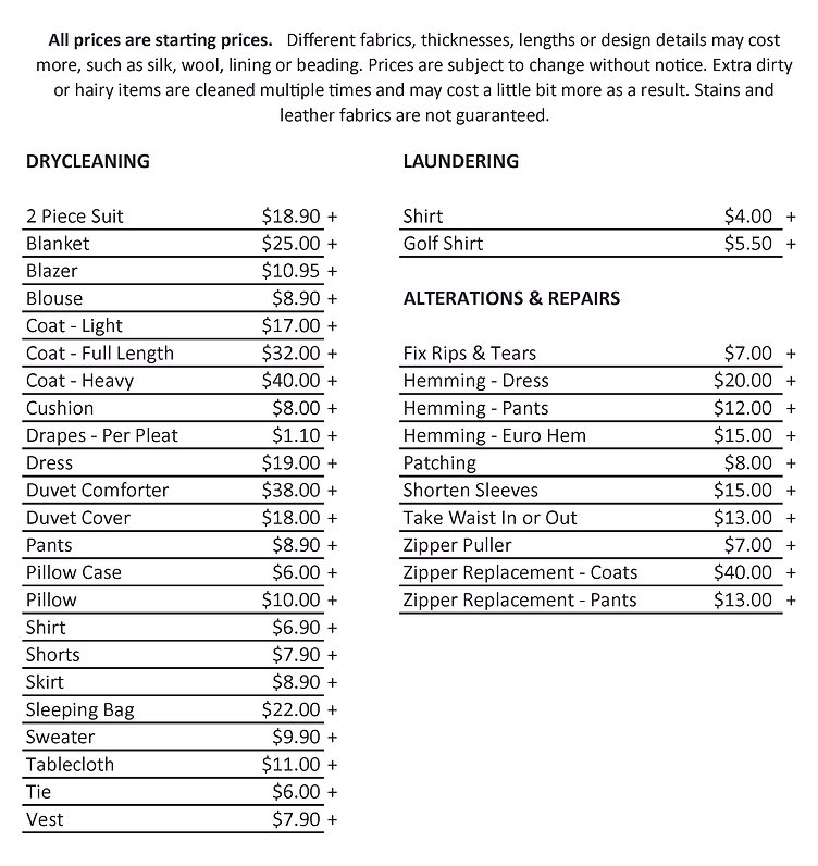 Drycleaning Prices for Website 2021.jpg