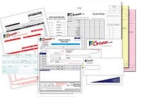 Business Forms - Sample Image.jpg