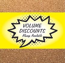 volume discounts.jpg