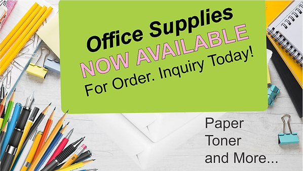 office supplies image.png