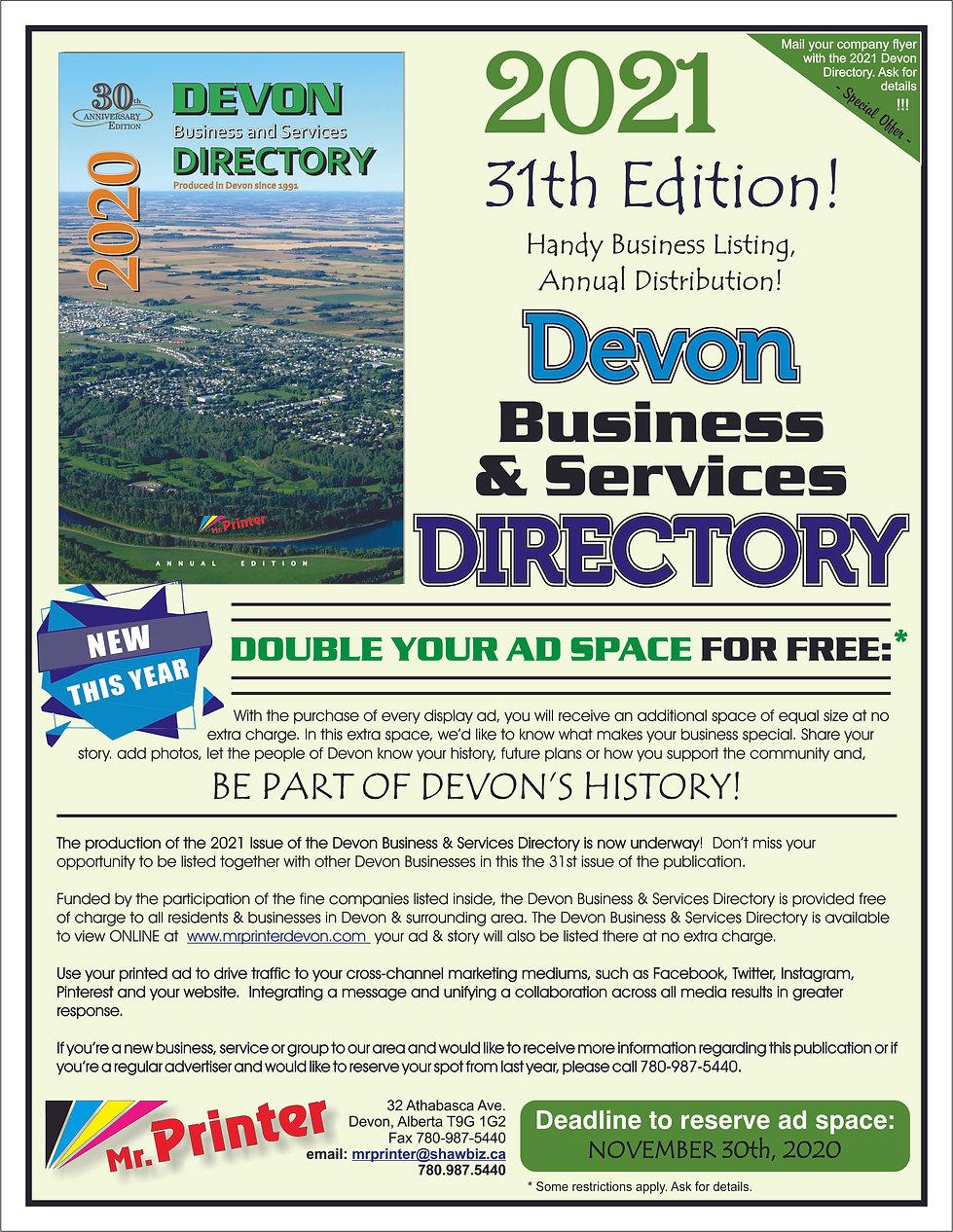 Directory Flyer.jpg