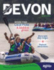 Cover 2019-2020.jpg