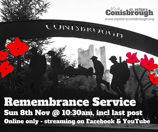 Remembrance Facebook post.png